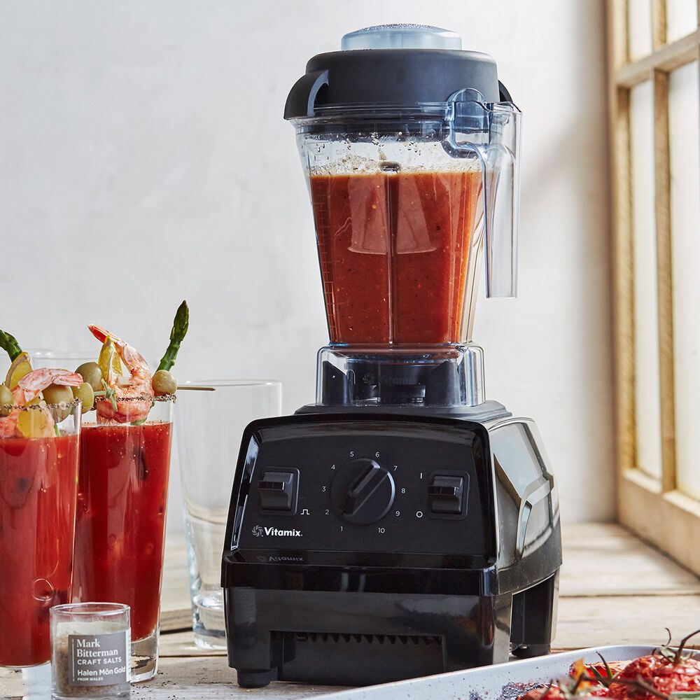 VITAMIX E310 EXPLORIAN BLENDER
